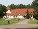Muzeum RPN w Zwierzyńcu