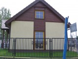 Budynek IT w Swarzewie