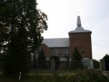 Kościół w Krupe