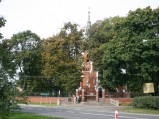 Kościół św. Jozafata Kuncewicza
