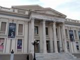 Teatr Miejski w Atenach