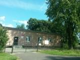 Świetlica Wiejska w Brakach