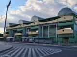 GEJKSA Arena w Bełchatowie