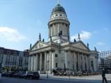 Katedra Niemiecka, Berlin