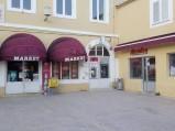 Bankomaty w Bibinje