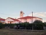 Kościół Wniebowzięcia NMP w Bibinje