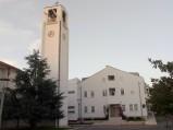 Kościół Wniebowzięcia Najświętszej Maryi Panny w Bibinje