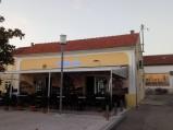 Lokal przy placu r. Franje Tuđmana w Bibinje