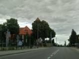 Kościół św. Wojciecha w Bobowie