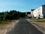 Hotel MAGELLAN w Bronisławowie