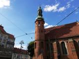 Kościół Akademicki w Bydgoszczy