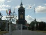 Kościół Matki Boskiej Nieustającej Pomocy w Bydgoszczy