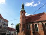 Kościół Wniebowzięcia NMP w Bydgoszczy