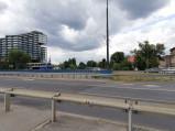 Mosty Solidarności, Bydgoszcz