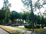 Kościół p.w. Wniebowzięcia NMP w Celestynowie