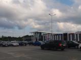 Centrum Handlowe w Chełmie