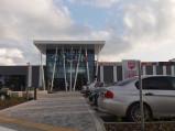 CH Galeria Chełm w Chełmie