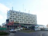 Hotel w Chełmie