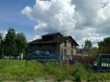 Kościół parafialny p.w. Świętych Apostołów Piotra i Pawła, Chmielno
