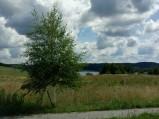 Jezioro Białe, Chmielno