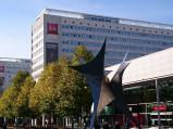 Hotele Ibis w Dreźnie