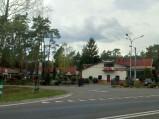 Hotel Restauracja w Firleju
