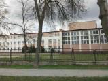 Szkoła w Firleju.