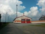 OSP w Fiukówce