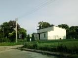 Wiejski Domu Kultury w Garbatówce