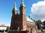Kościół św. Mikołaja, Gójsk
