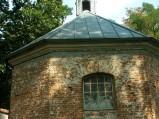 Kaplica św. Antoniego z Padwy