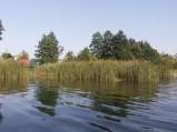 Jezior Rotcze, Grabniak