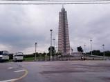 Pomnik Jose Martiego w Hawanie