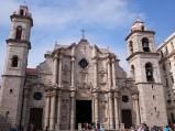 Katedra Niepokalanego Poczęcia NMP w Hawanie