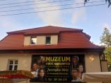 Muzeum Figur Woskowych w Jastrzębiej Górze