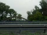 Stary Most na Radomce w Jedlińsku