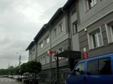 Urząd Gminy w Jedlińsku