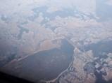 Zbiornik wodny Jeziorsko
