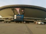 Spodek, Katowice