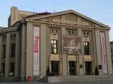 Teatr im. Stanisława Wyspiańskiego w Katowicach