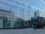 Urząd Miasta w Katowicach