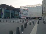 Galeria Katowice
