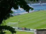 Stadion Dynamo Kijów