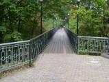 Most Zakochanych w Kijowie