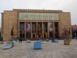 Muzeum Narodowe, Kraków