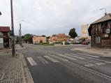 Rynek w Krasnosielcu