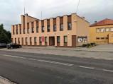 Urząd Gminy w Krasnosielcu