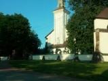 Kościół św. Marcina i Mikołaja