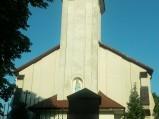 Kościół św. Marcina i Mikołaja w Kuflewie