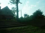 Kościół w Leszczu